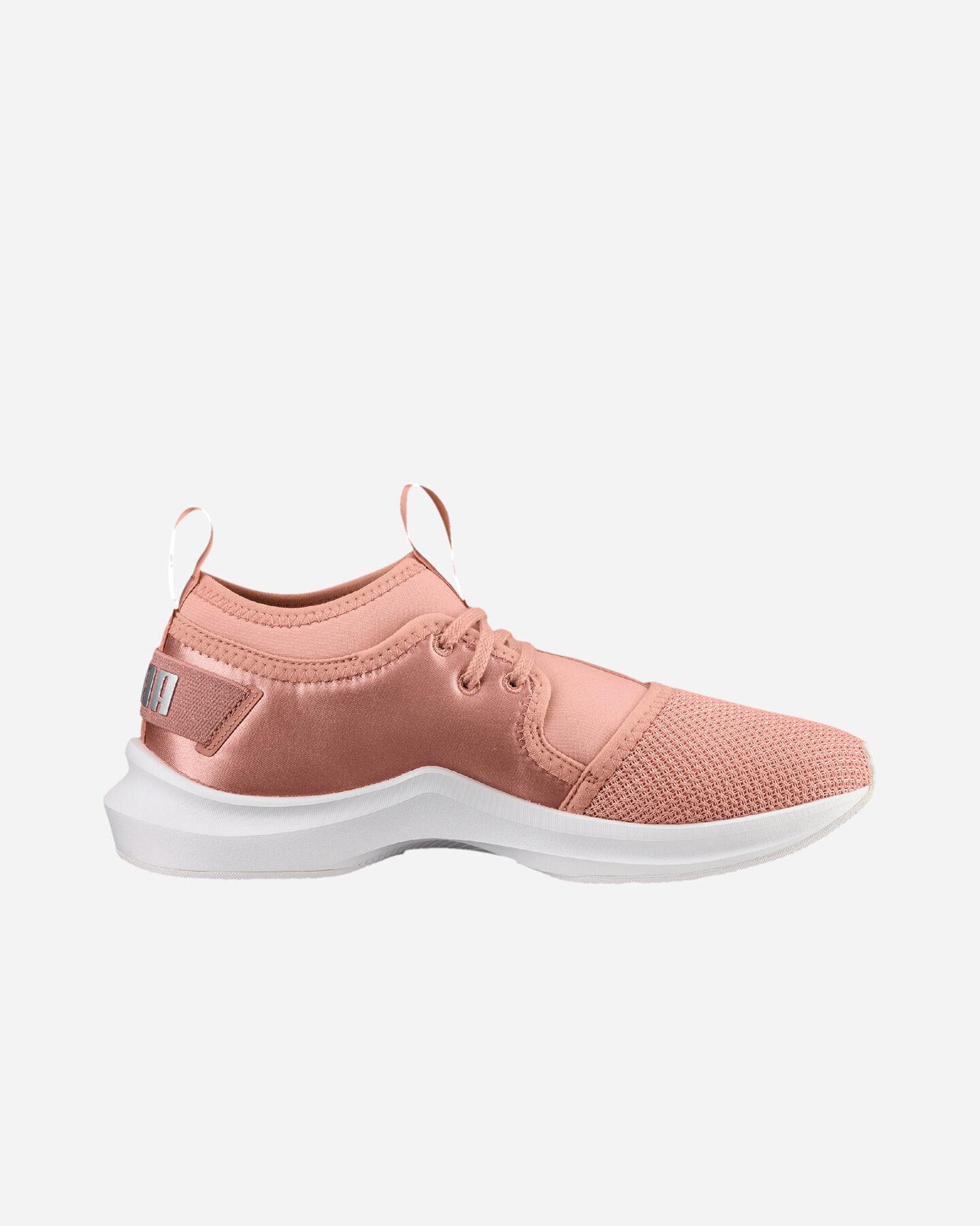 puma scarpe uomo cisalfa