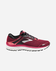 BROOKS ADRENALINE donna BROOKS ADRENALINE GTS 18 W