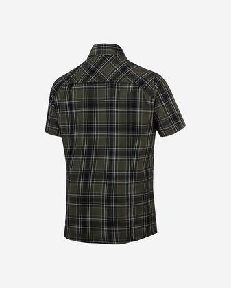 Camicia MCKINLEY ARU M