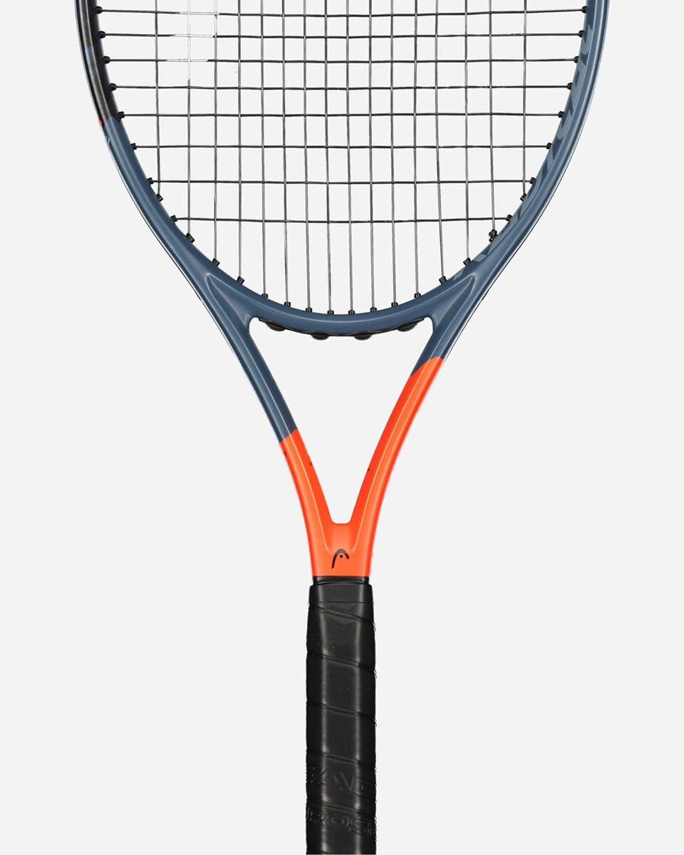 Telaio tennis HEAD GRAPHENE 360 RADICAL S 280GR S5220912 scatto 3
