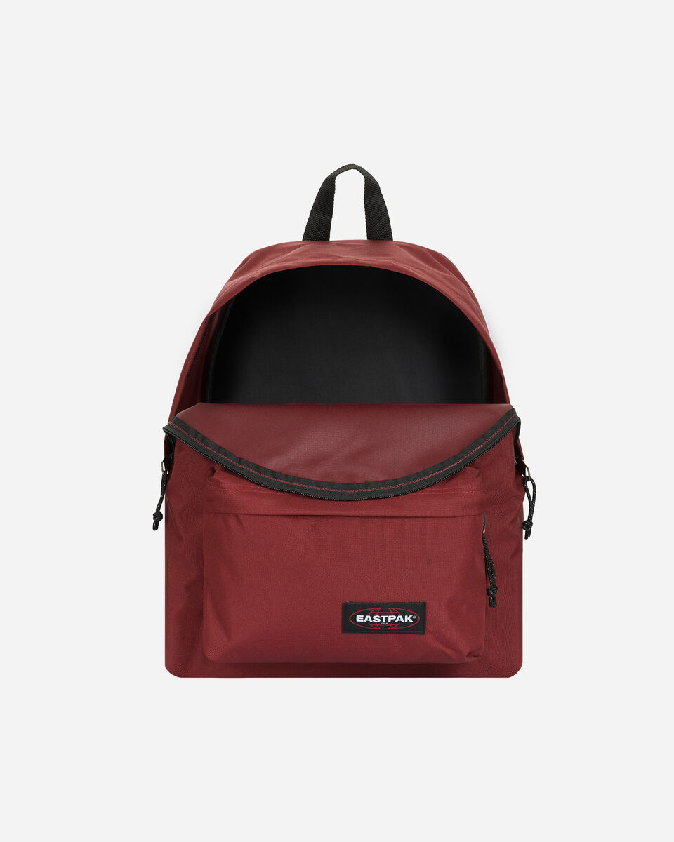 Zaino EASTPAK PADDED S4084628|J55|OS scatto 1
