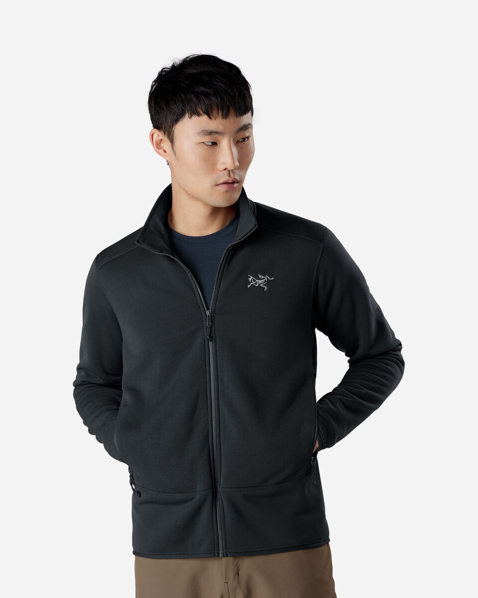 Pile ARC'TERYX KYANITE M S4071438 scatto 1