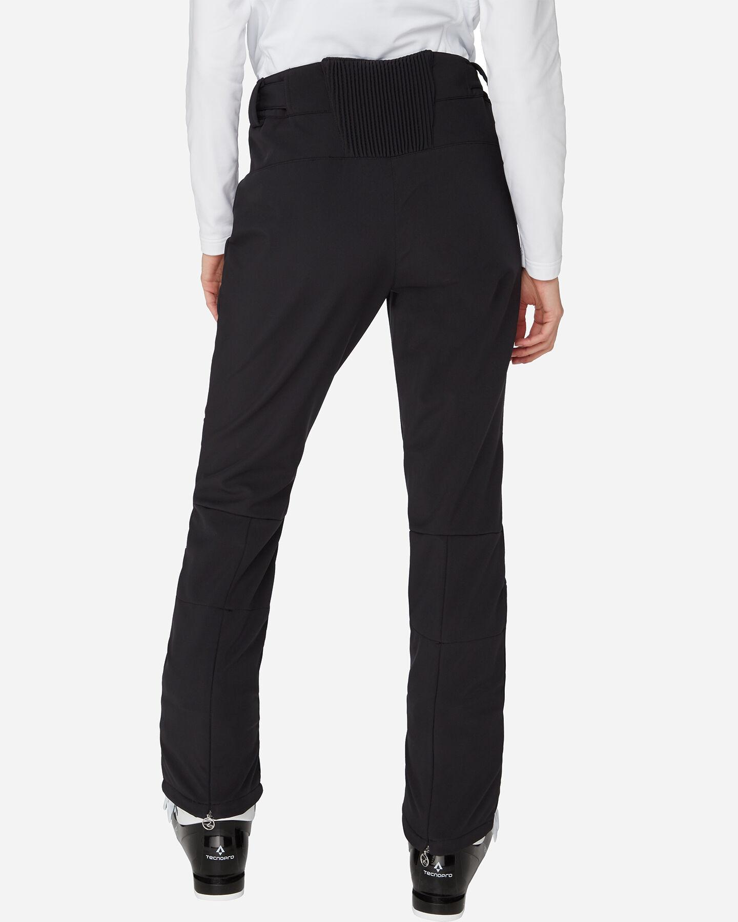 Pantalone sci MCKINLEY DALIA W S5059457 scatto 2