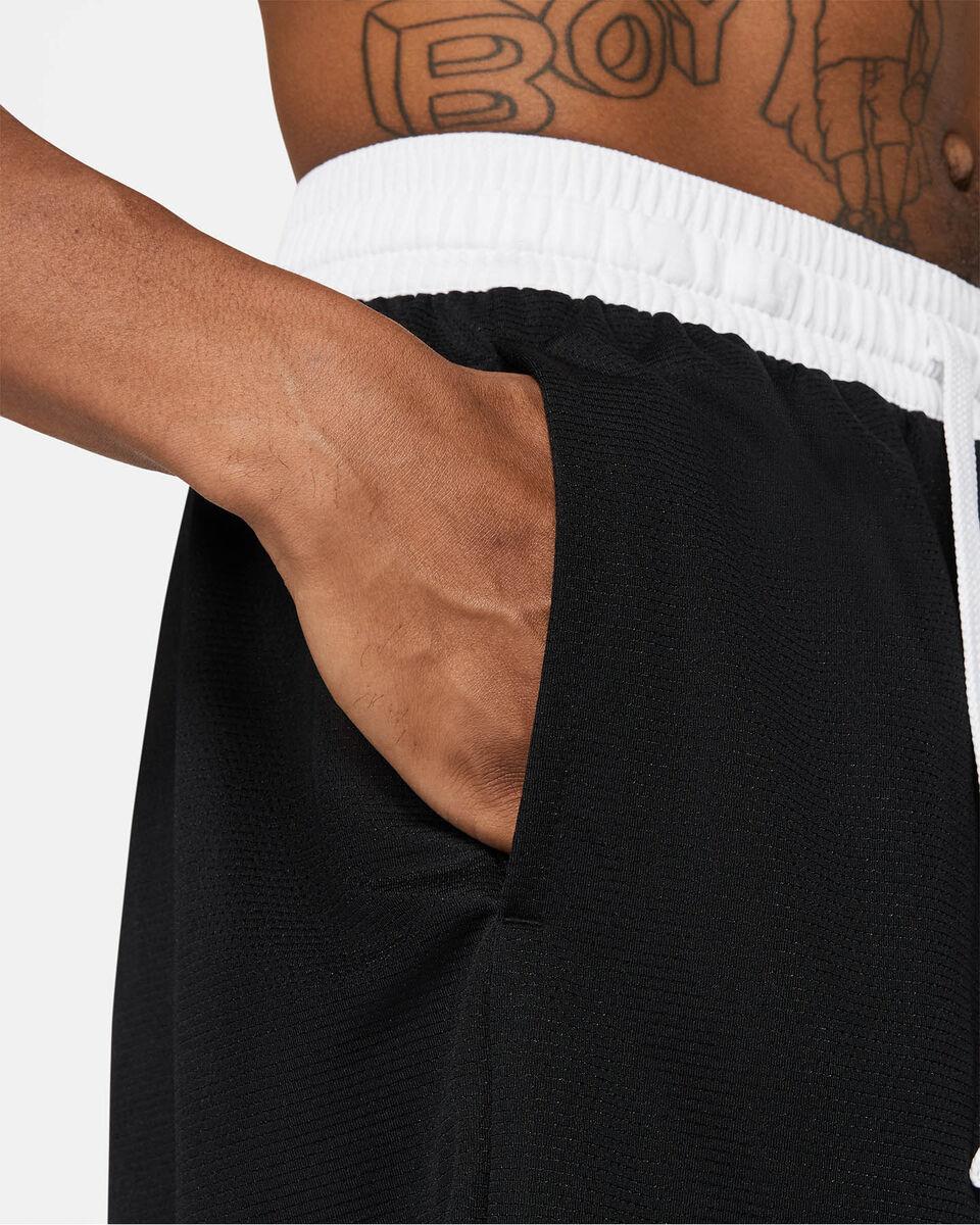 Pantaloncini basket NIKE STARTING FIVE M S5268877 scatto 4