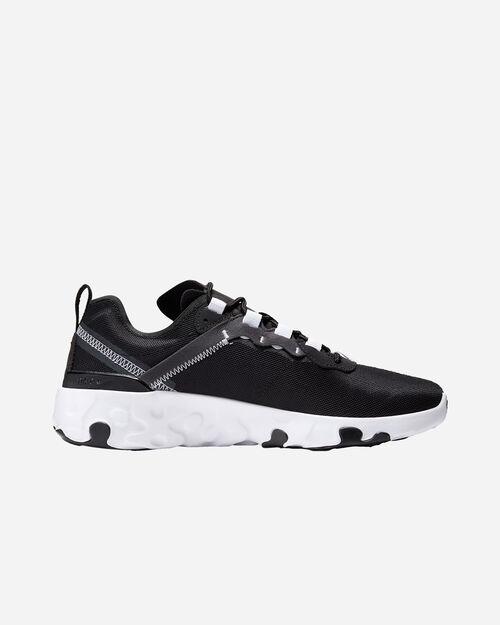 Scarpe sneakers NIKE RENEW ELEMENT 55 JR GS