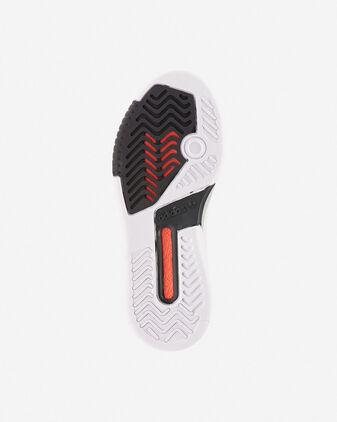 Scarpe sportive ADIDAS DROP STEP JR GS