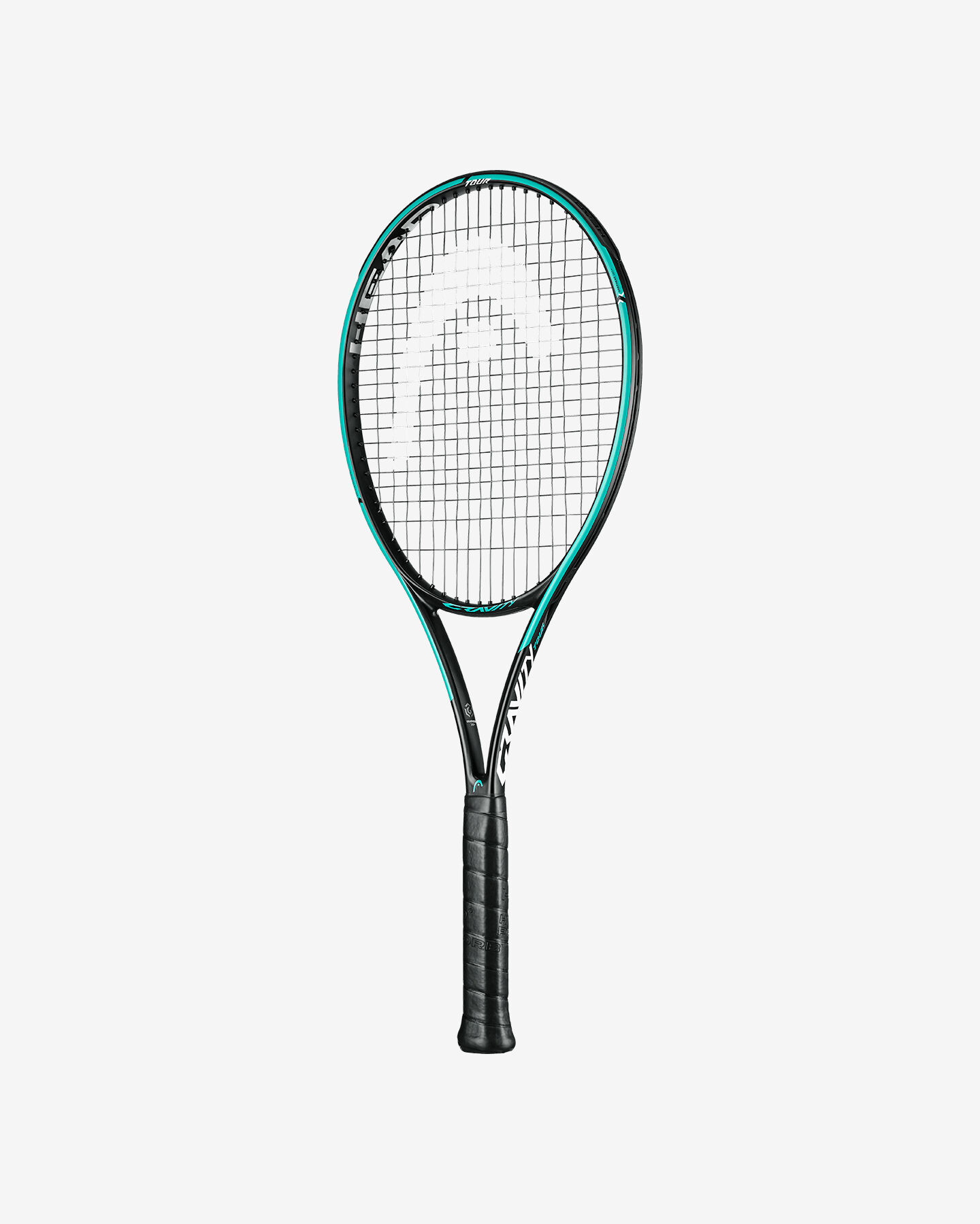 Telaio tennis HEAD GRAPHENE 360+ GRAVITY TOUR S5185563 scatto 0