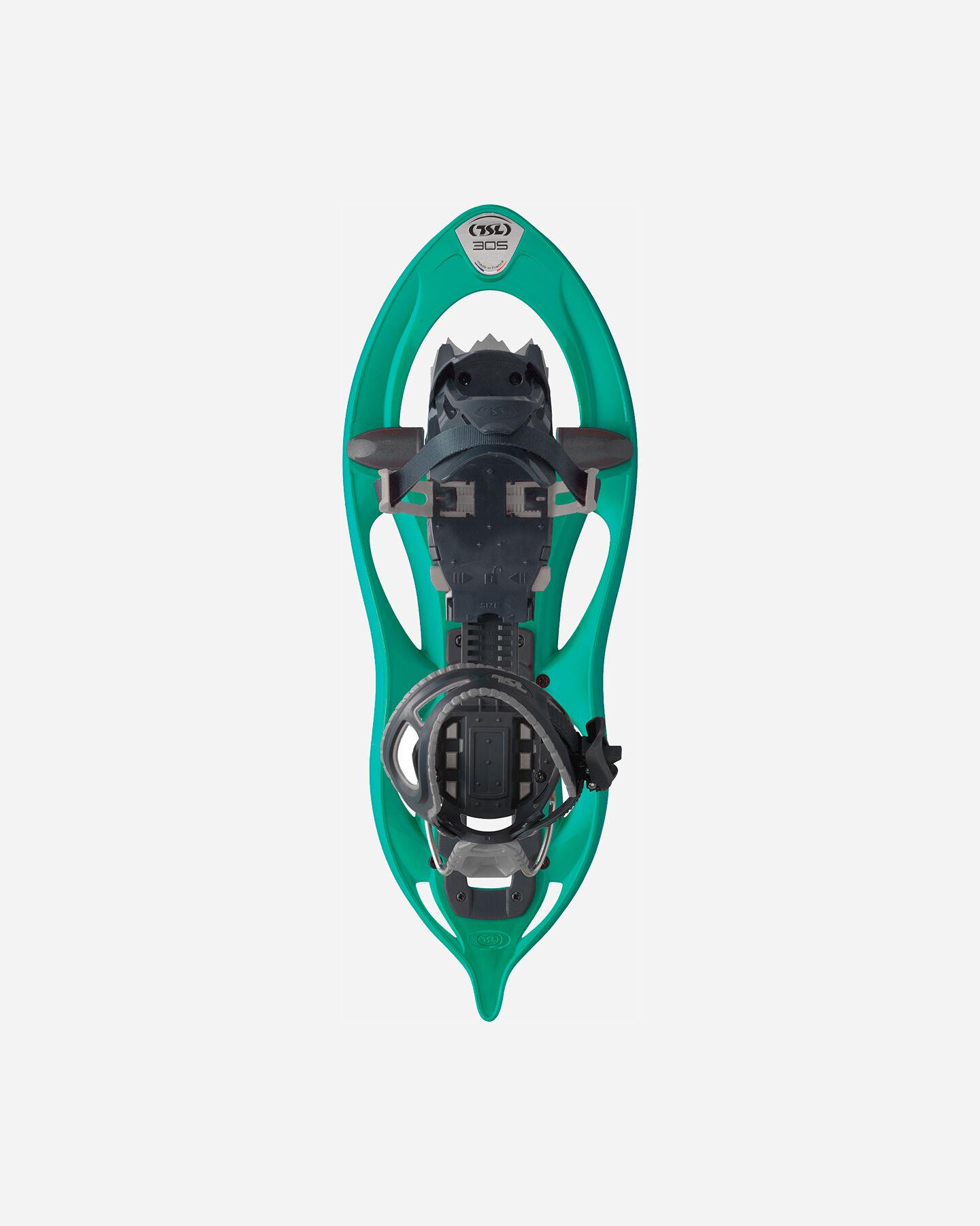 Ciaspole TSL HIKE GRIP 305 W S4072079 1 UNI scatto 0