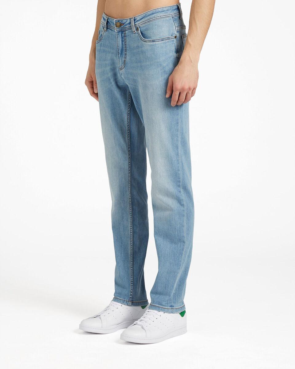 Jeans DACK'S SLIM M S4086878 scatto 2