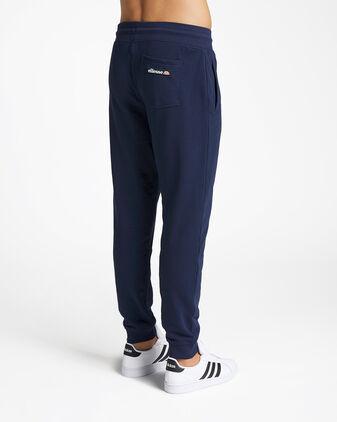 Pantalone ELLESSE HERITAGE M
