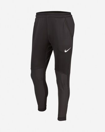 Pantalone training NIKE DRI-FIT M