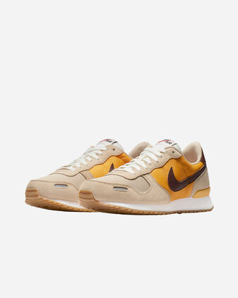 Scarpe sneakers NIKE AIR VORTEX M