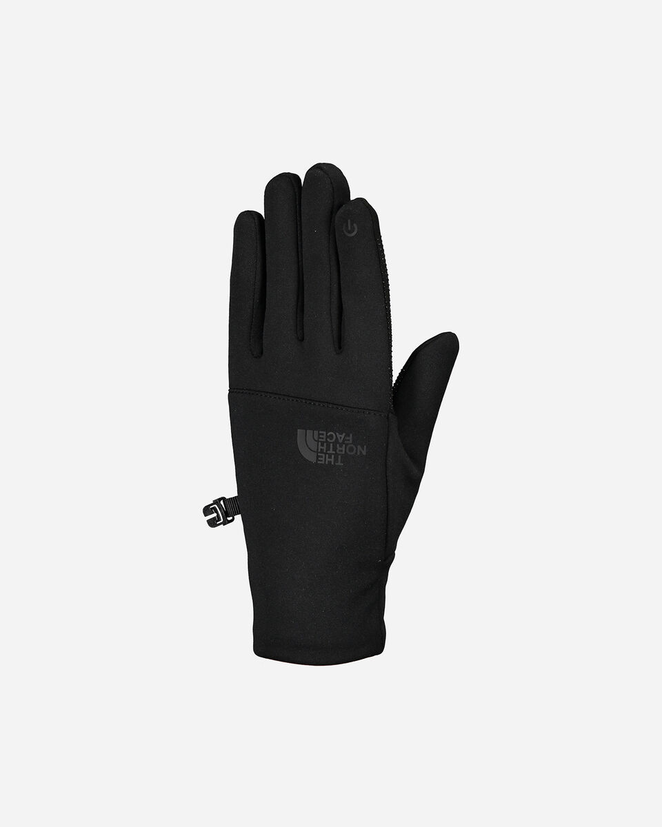 Guanti THE NORTH FACE ETIP RECYCLED S5243450 scatto 1