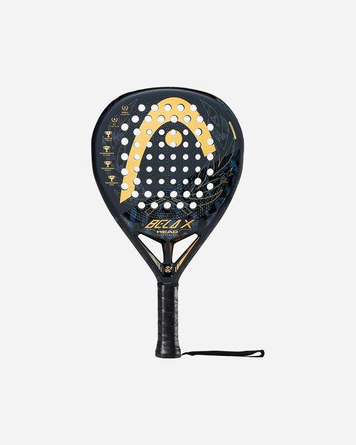 Racchetta paddle HEAD GRAPHENE 360+ BELA X