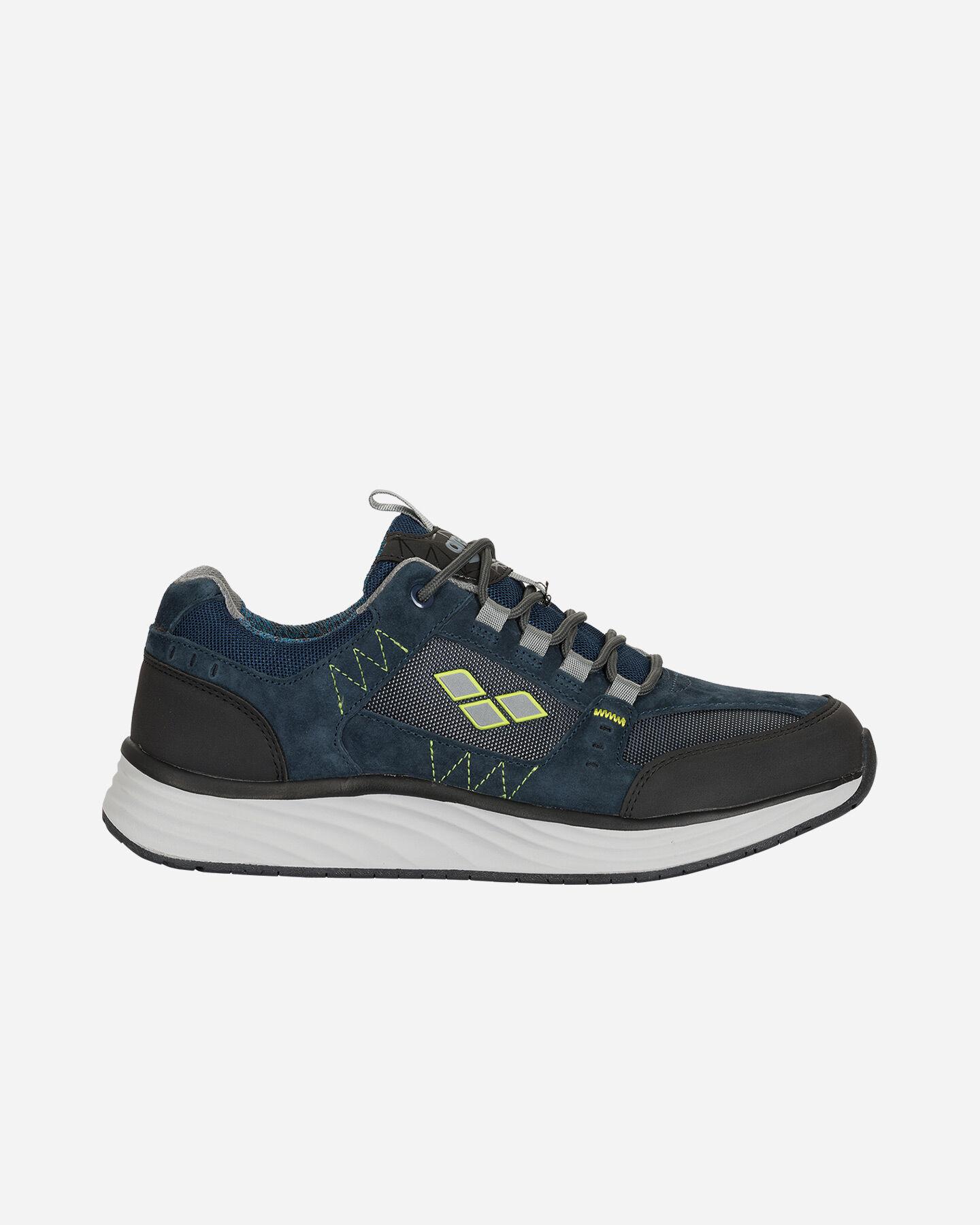 Scarpe sneakers ARENA FASTRACK LTH M S4083910 scatto 0