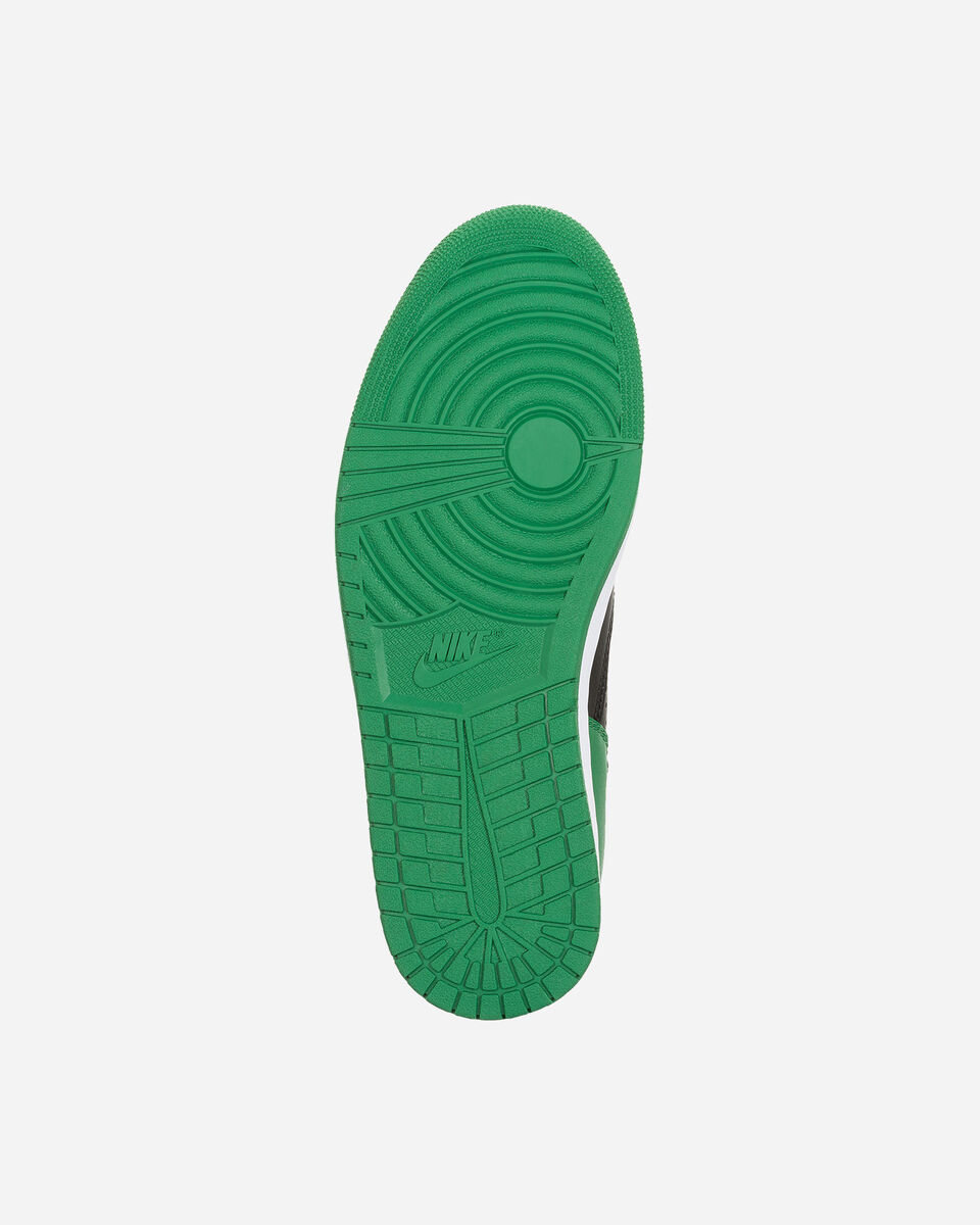 Scarpe sneakers NIKE JORDAN ACCESS M S5194277 scatto 2