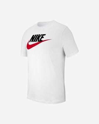 T-Shirt NIKE FUTURA ICON M