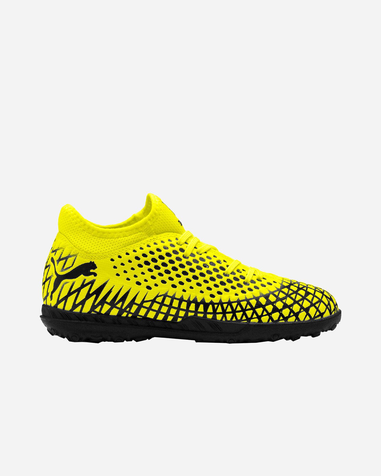 scarpe calcio bambino puma future