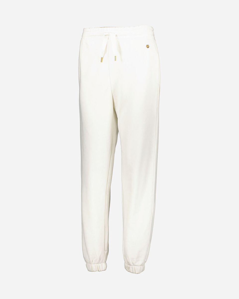 Pantalone ESSENZA CUFF W S4098346 scatto 4