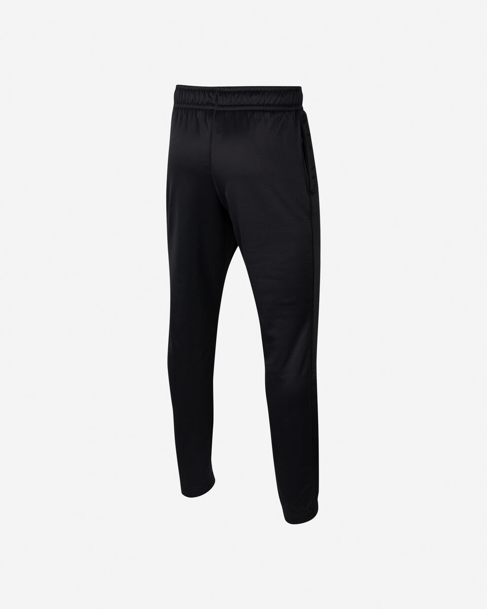 Pantalone NIKE THERMA JR S5249371 scatto 1