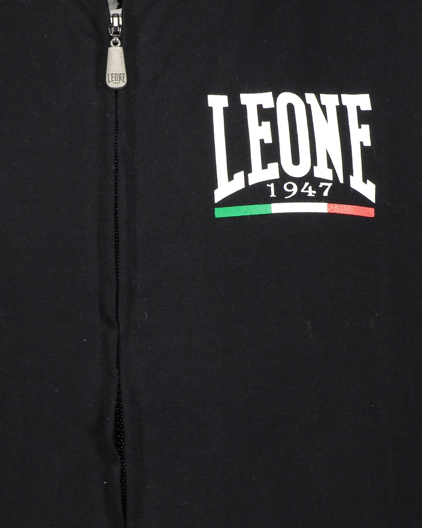 Completo LEONE LSM M S5190257 scatto 2