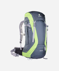 STOREAPP EXCLUSIVE uomo DEUTER PUEZ 32 M