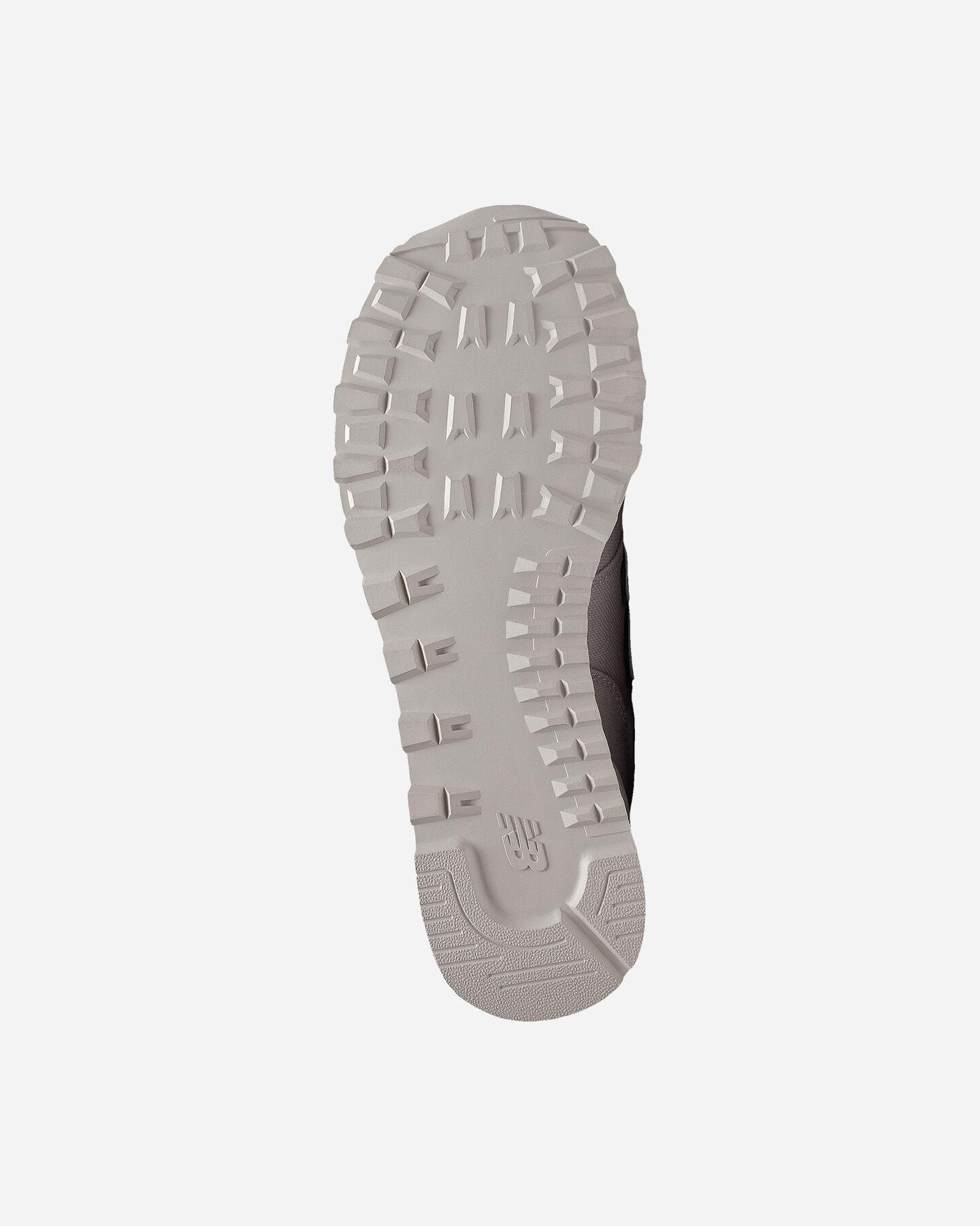 Scarpe sneakers NEW BALANCE 574 M S5166050 scatto 1