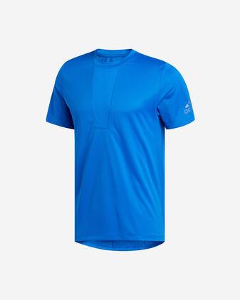 T-Shirt training ADIDAS H.READY M