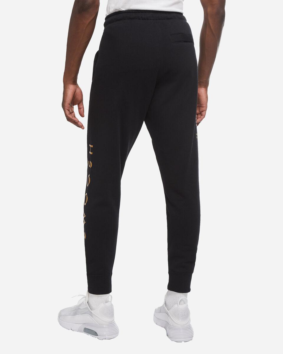 Pantalone NIKE SWOOSH M S5249681 scatto 1