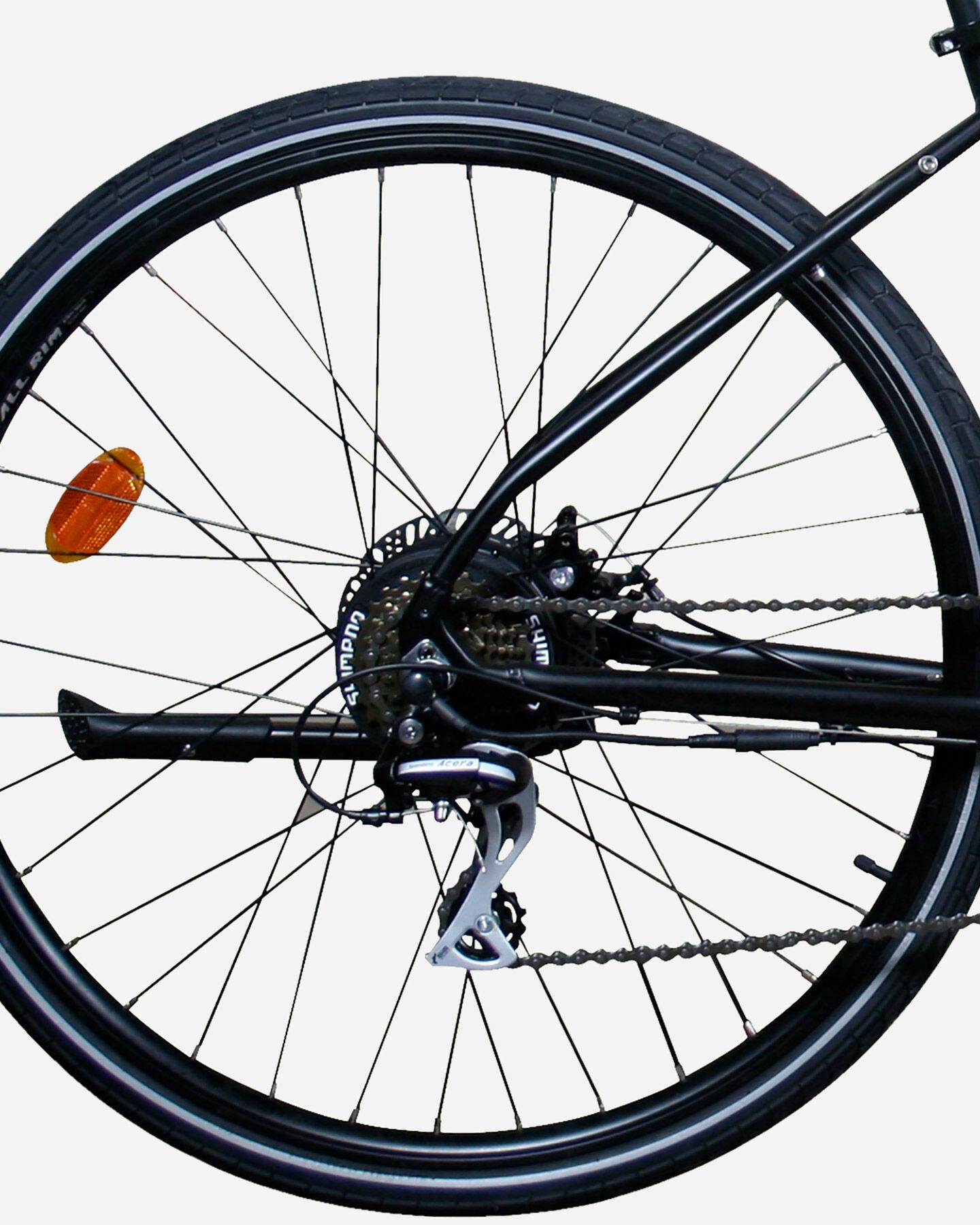 Bici elettrica VIVOBIKE E-BIKE VC28H S4084398 1 UNI scatto 1