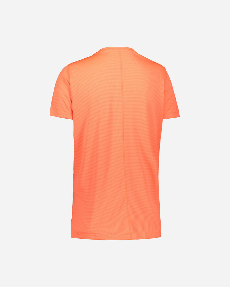 T-Shirt running ASICS TOP W S5158228 scatto 1
