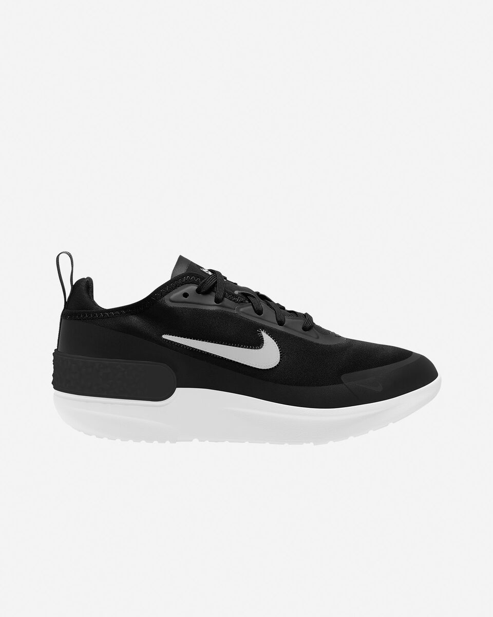 Scarpe sneakers NIKE AMIXA W S5162041 scatto 0