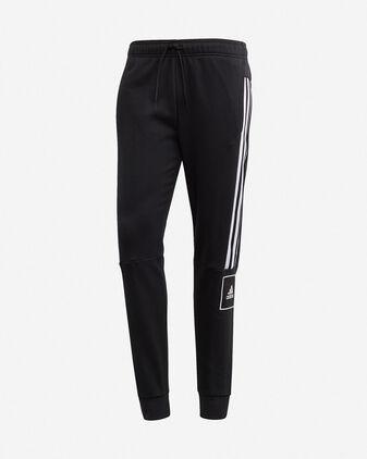 Pantalone ADIDAS AAC SLIM M