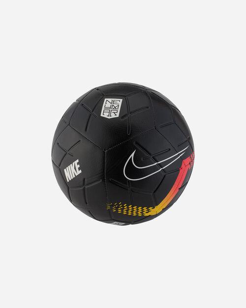 Pallone calcio NIKE NEYMAR STRIKE 5
