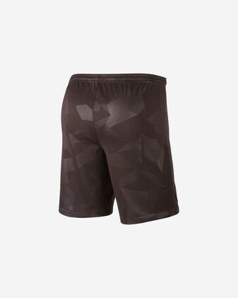 Pantaloncini calcio NIKE AS ROMA THIRD 17-18 M