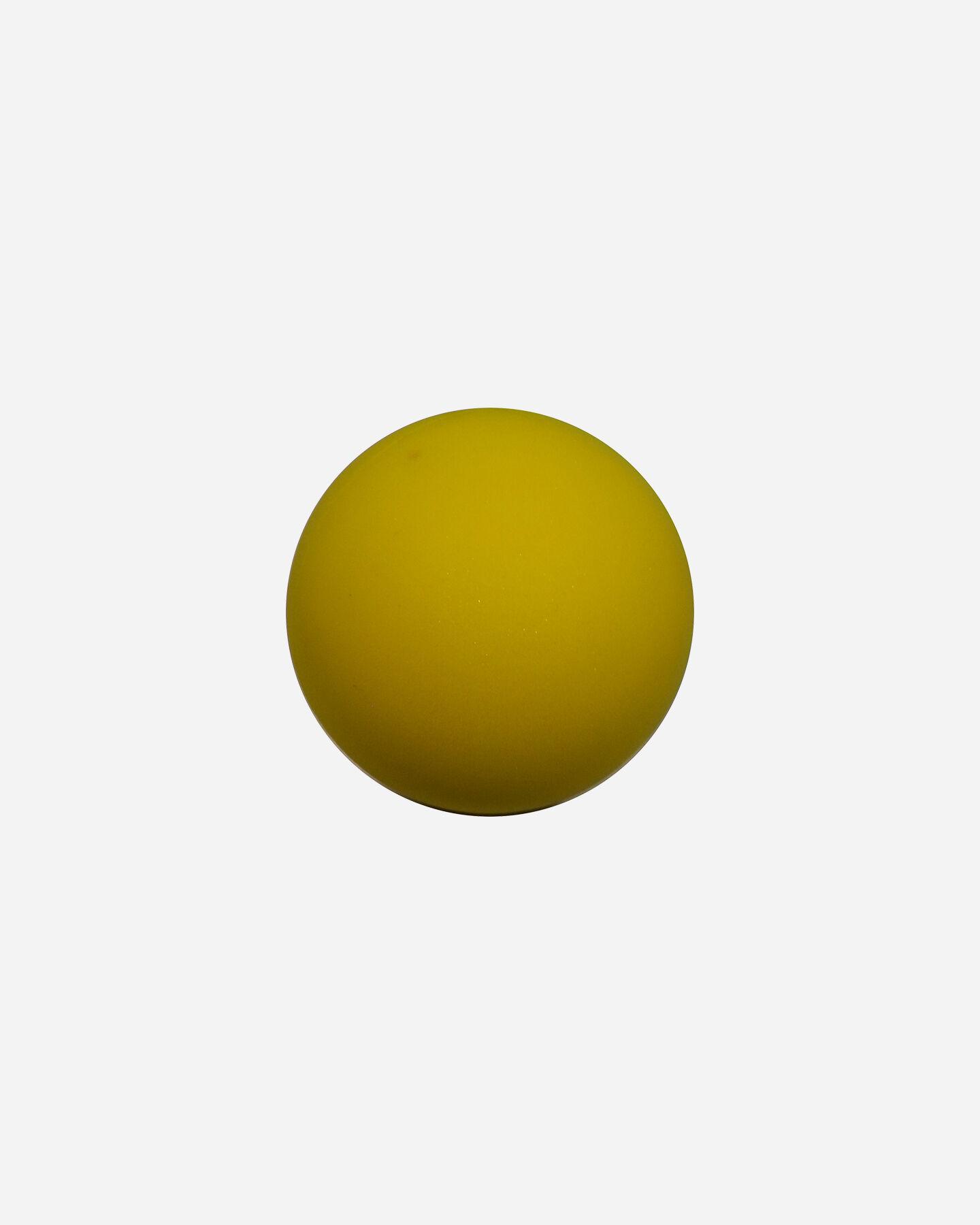 Pallone sport vari ATABIANO PALLE SPUGNA D70 3PZ S4001909 1 UNI scatto 1