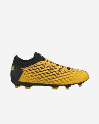 Scarpe calcio PUMA FUTURE 5.4 FG/AG JR