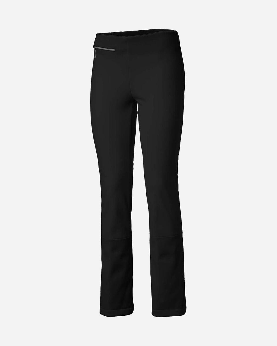 Pantalone sci RH+ TAROX BIO W S1328491 scatto 0