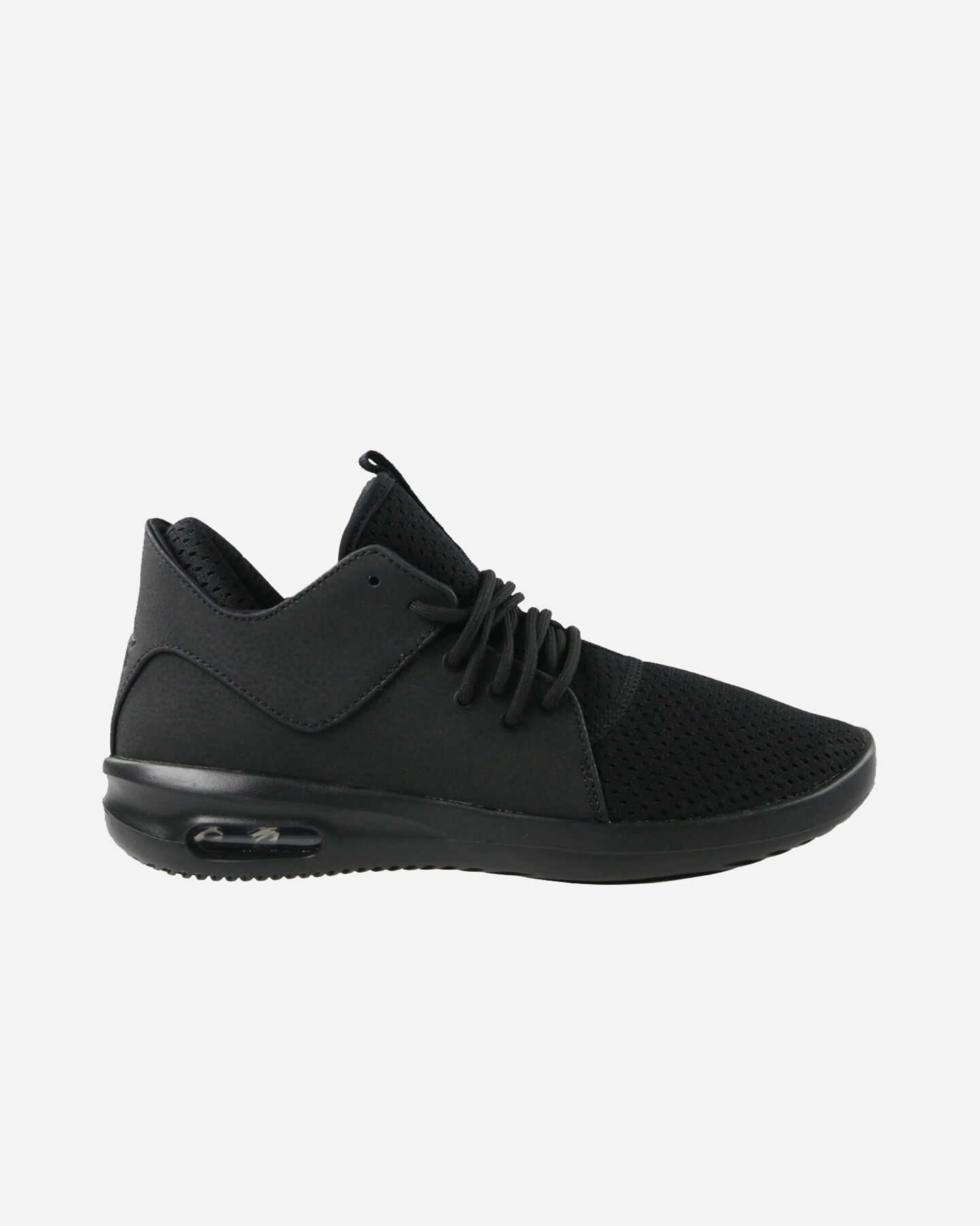 offerte scarpe nike basket