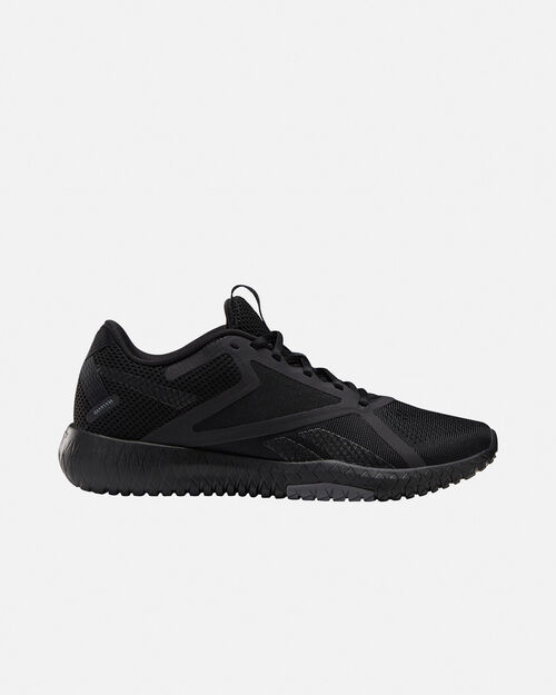 Scarpe sportive REEBOK FLEXAGON FORCE 2.0 M