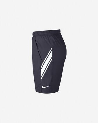 Pantaloncini tennis NIKE COURT DRY 9IN M
