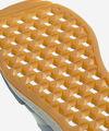 Scarpe sneakers ADIDAS I-5923 W
