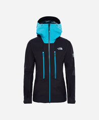OUTDOOR donna THE NORTH FACE SUMMIT L5 GORE-TEX PRO W