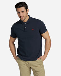 POLO uomo TIMBERLAND MILLERS RIVER M