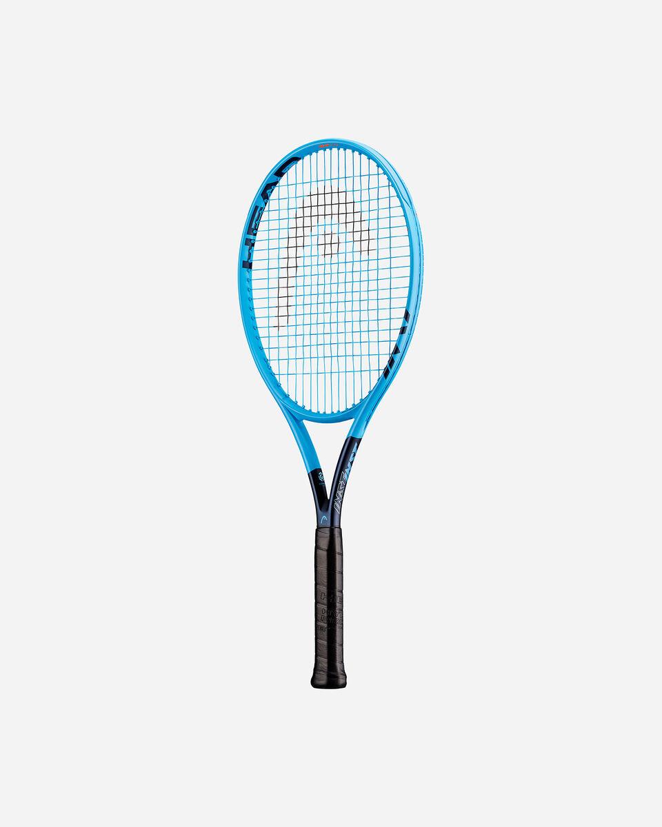 Telaio tennis HEAD GRAPHENE 360 INSTINCT MP LITE 265GR S5220871|UNI|U30 scatto 0