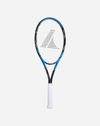Telaio tennis PRO KENNEX KI 15 260