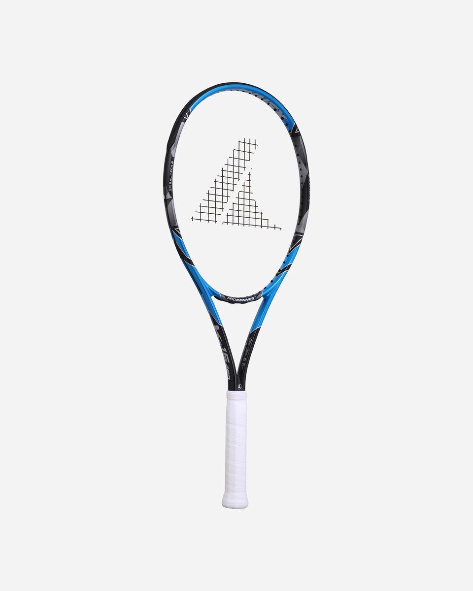 Telaio tennis PRO KENNEX KI 15 260 S4044752 scatto 0
