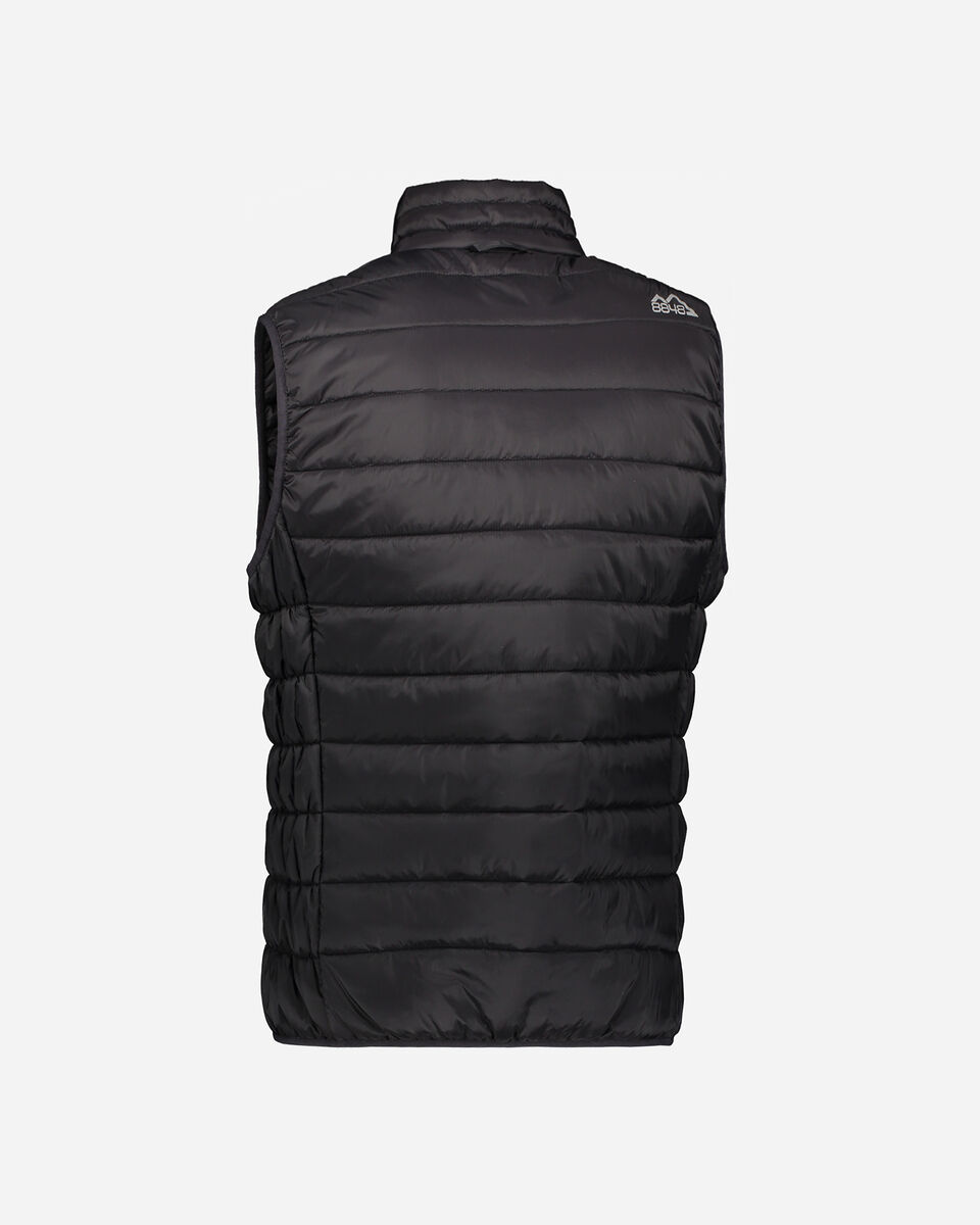 Gilet 8848 BASIC M S4069143 scatto 1
