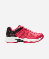 VOLLEY bambina DIADORA BLOCK CS JR