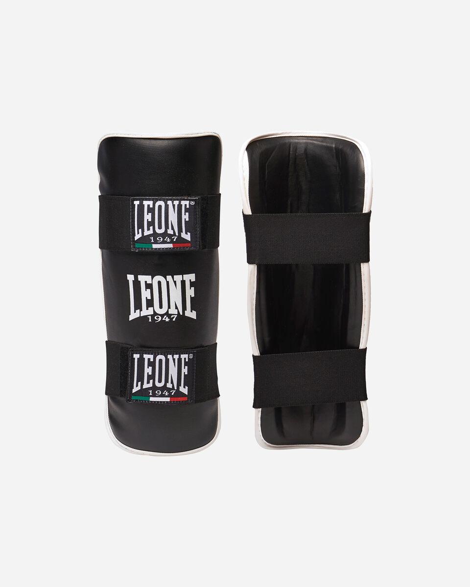 Accessorio boxe LEONE PREMIUM S1126674 scatto 0